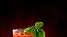 술을 술로 다스린다?…숙취 잡는 칵테일'블러디메리'