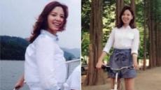 """강민호와 열애 신소연 일상, """"역시 '날씨여신'…러블리"""""""