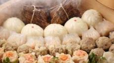 만두의 급속 팽창…시장규모 쑥쑥 큰다