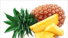 명절 증후군 이겨내는 똑똑한 과일 섭취법