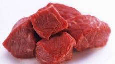 소고기, 곰팡이 펴도 먹어도 된다?