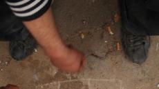 중국, 이슬람 약화시키려 신장위구르서 술·담배 강요