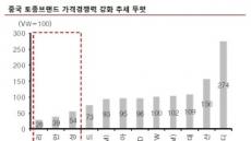中, 車업계서 '제2의 샤오미' 탄생하나…토종 브랜드 경쟁력ㆍ판매↑