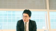 """[코스닥 CEO 인터뷰 - 최규선 썬코아 회장]""""패자부활전에 인색한 한국…실적으로 평가 받겠다"""""""