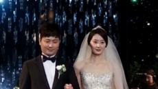 [이슈포토]박현빈, 결혼식 현장 공개 '늠름한 새 신랑과 미모의 신부'
