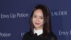 [이슈포토] 박정아, 점점 더 예뻐지는 미모
