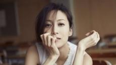 여배우 출산 앞두고 방송서 불륜 고백…日 열도 발칵