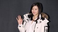 [포토뉴스] 임신 6개월 전지현…살짝 살이 쪘나?