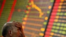 중국 3분기 GDP 6.9% 성장, 6년 6개월 만에 최저…이유가?