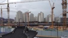 갈룡음수·배산임수형·길지…분양시장에 부는 '風水'바람