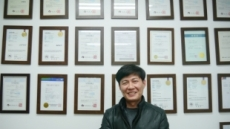 [VR 인터뷰] 오토빌(Autovil) 윤은석 대표