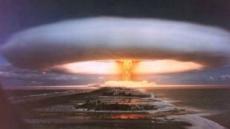"""[北 수소탄실험] 中 """"北 비핵화 약속 지켜야…북한대사 불러들일 것"""""""