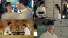 '치즈인더트랩', 방송 4회 만에 6% 돌파…전채널 통틀어 1위