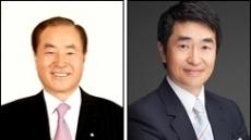 SBS, 윤세영 회장·윤석민 부회장 등기이사 추천…책임경영 강화