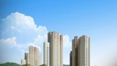 안산이 달궈진다…롯데ㆍ대우ㆍ대림 대형3사 재건축 아파트 분양