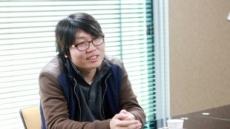 """엔터메이트 조용길 개발팀장, """"'어비스', 새로움과 유저 중심 운영이 1순위"""""""