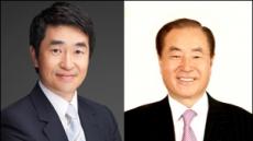 윤세영 SBS 회장, SBS미디어홀딩스 이사회 의장 복귀