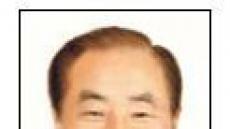 윤세영 회장, SBS미디어홀딩스 이사회 의장 복귀