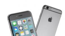 iOS9.3 업데이트 치명적 오류…원인은 호텔 예약 앱