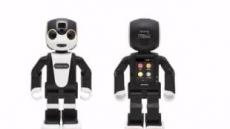 일본은 지금 '로봇 시대'…고교 입학한 로봇에서부터 스마트폰 로봇까지