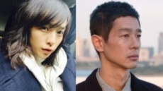 토다 에리카-카세 료…일본 열도 달군 스타 열애설