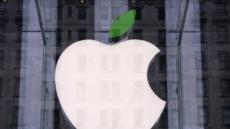 애플 최근 1년간 15개 기업 인수…3개는 극비?