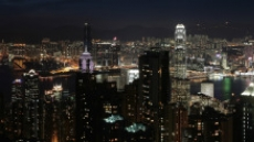 세계에서 가장 접속이 잘 되는 도시는 홍콩…한국은 38위