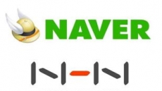 NHN엔터, 카카오에 '친구' 인터페이스 특허소송 제기