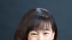 화웨이-삼성 미국 특허訴…한국계 여성 판사가 심리