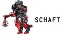보스톤 로보틱스+샤프트…로봇기업 파는 구글