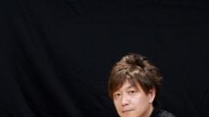 """스퀘어에닉스 요시다 나오키 PD, """"파판14, 韓 유저 맞춤형 서비스로 제2 도약 '자신'"""""""