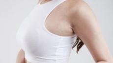"""정상체중 여성 10명 중 4명 """"난 뚱뚱하다""""…잘못된 생각"""