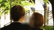 日 아이돌 남편, 소속사 후배와 '불륜' 파문