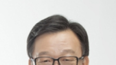 [월요광장]KTL, 한ㆍ중 전기전자제품 상호인정 사업 첫 결실…이원복 한국산업기술시험원 원장