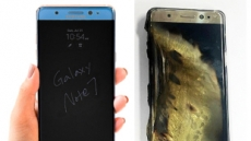 갤노트7 사상 첫 전량 리콜…삼성전자 배터리 불량 인정