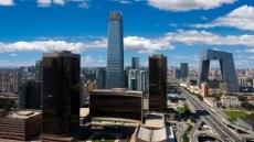 中, '부동산 거품' 꺼지나…10개 도시 투기 억제대책 발표