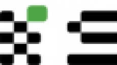[탐방-시프트업]'데스티니 차일드'로 작품성+게임성 모두 잡을 것