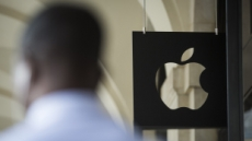 애플카 포기?…자동차 관련 인력 대폭 축소