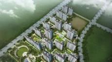 인천도시공사, 첫 민간참여 영종하늘도시 A27블록 공급