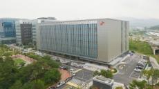 SK㈜ 장동현 사장 단일체제 선언…C&C 사업은 사내독립기업화