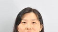 국립암센터 김정선 교수, '올해의 여성과학기술자상' 수상
