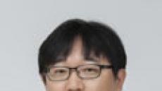 한양대병원 최규선 교수, 대한뇌혈관내수술학회 우수학술상 수상