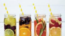 독감 이기는 '비타민워터'…내 몸을 지켜줄 다섯가지 조합