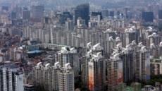 1분기 수도권 아파트 공급 2만여 가구…작년比 5400여 가구 증가