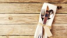[과식 막으려면 이렇게] 채소부터 천천히달고 짠 음식 피하고그릇은 작게 재료는 크게