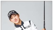 """전우리, 놀라운 '장타 DNA'…""""박성현 언니처럼 되고 싶어요"""""""