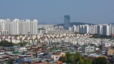 나홀로 '하이킥'…서울 오피스텔 역대 최고가 기록
