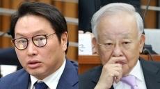 부정청탁, 다음 타깃은 SKㆍCJ?…오너리스크에 휘청이는 대기업