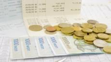 동전없는 사회 스타트…한은, '동전없는 사회' 시범사업자 모집 공고