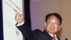 정부, 물가 잡기 총력전…4년만에 관계장관회의 연다